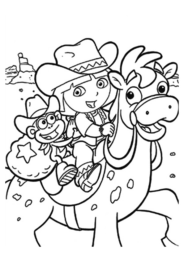 dora-the-explorer-coloring-page-0020-q2