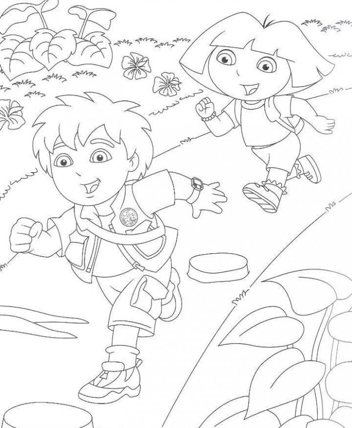 dora-the-explorer-coloring-page-0021-q1