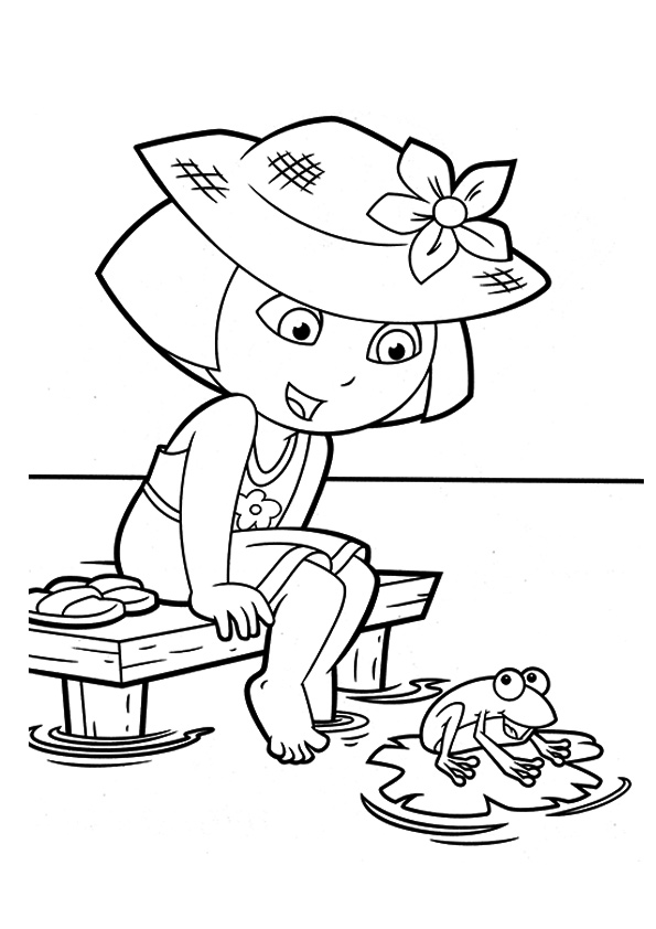 dora-the-explorer-coloring-page-0022-q2