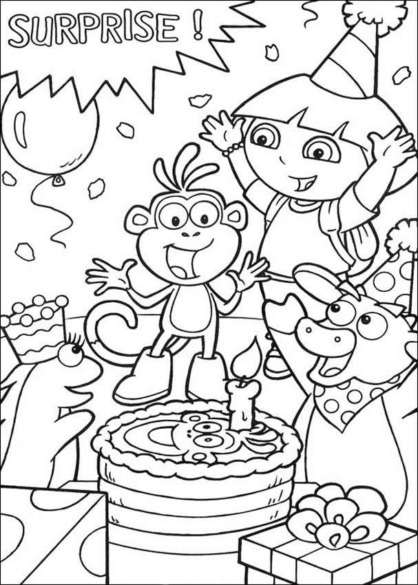 dora-the-explorer-coloring-page-0023-q1