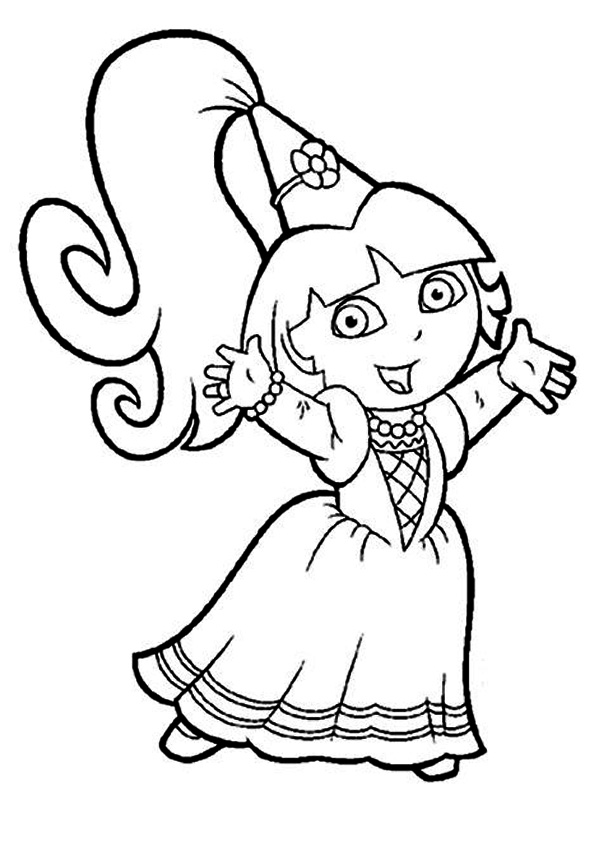 dora-the-explorer-coloring-page-0025-q2