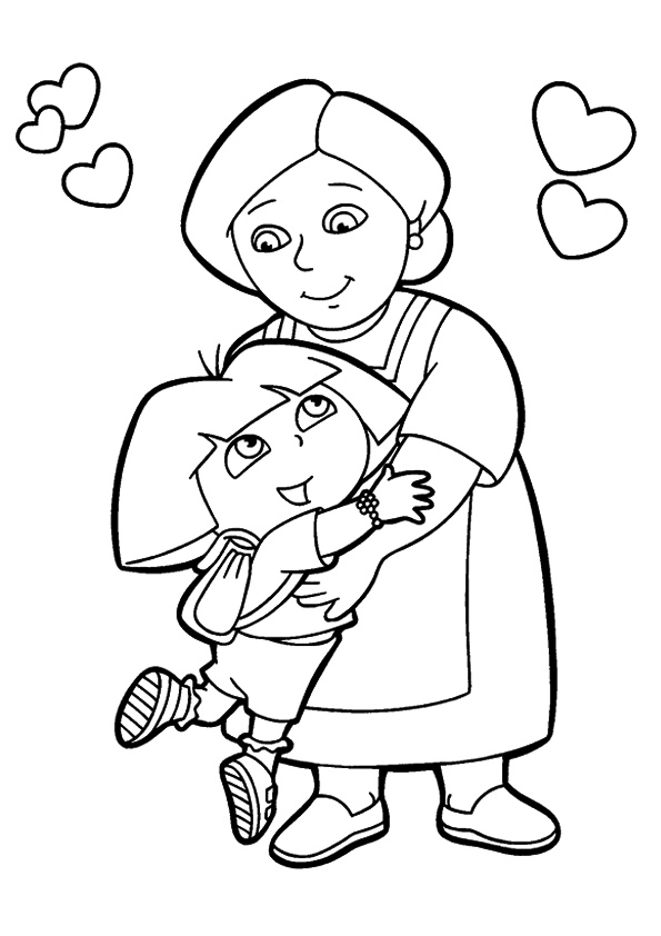 dora-the-explorer-coloring-page-0026-q2