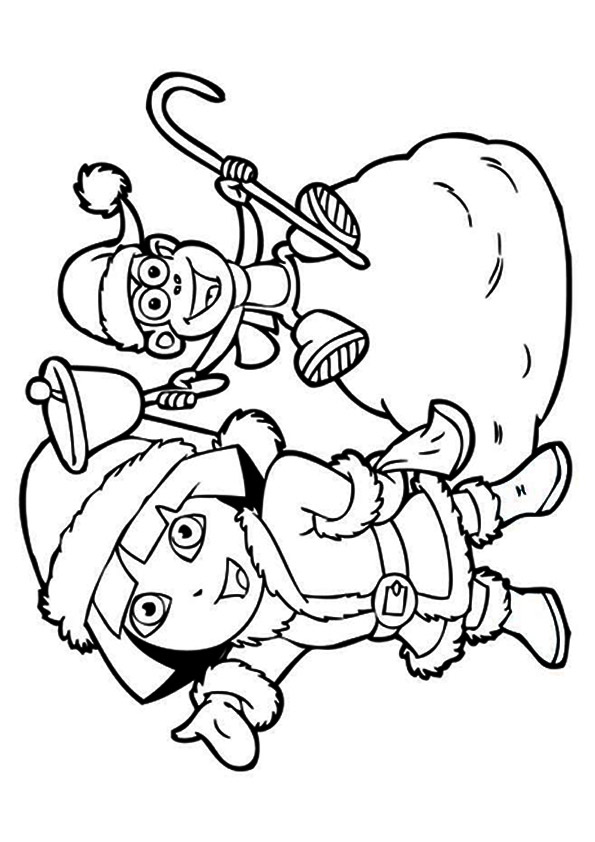 dora-the-explorer-coloring-page-0027-q2