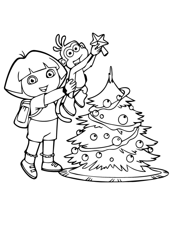 dora-the-explorer-coloring-page-0028-q2