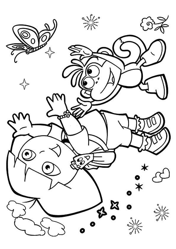 dora-the-explorer-coloring-page-0029-q2