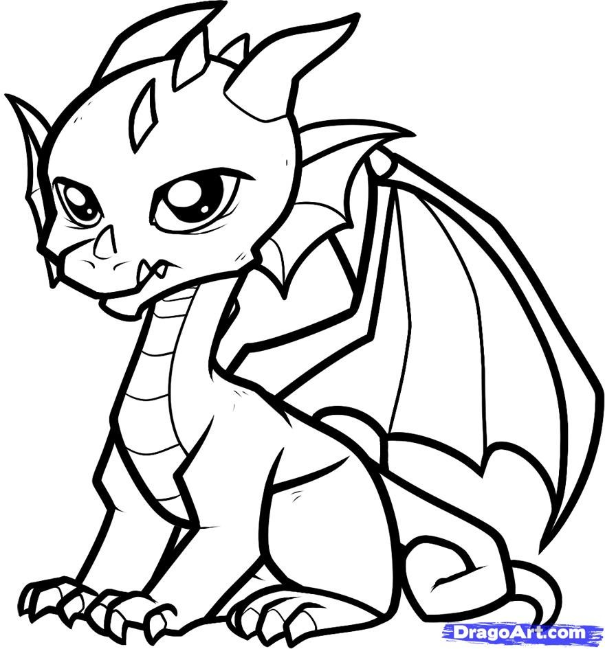 dragon-coloring-page-0011-q1