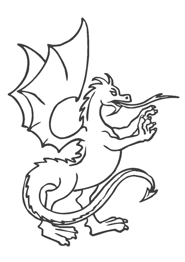 dragon-coloring-page-0016-q2