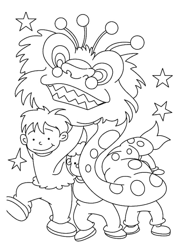 dragon-coloring-page-0021-q2