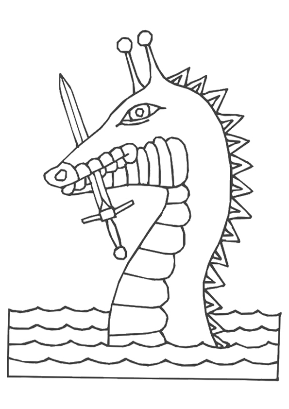 dragon-coloring-page-0022-q2
