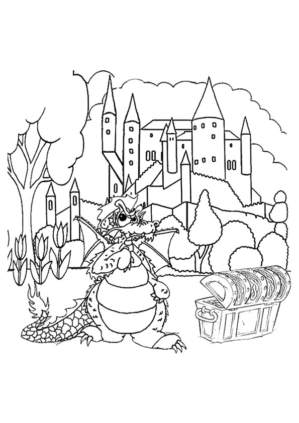 dragon-coloring-page-0026-q2