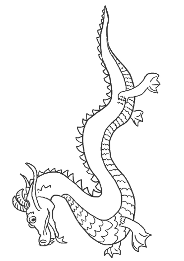 dragon-coloring-page-0027-q2