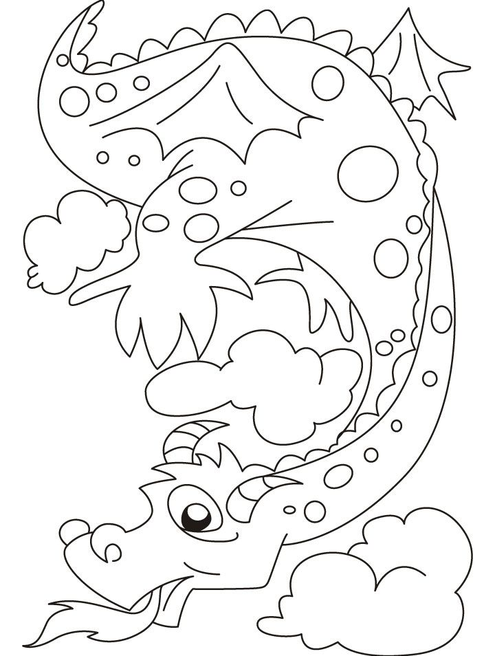 dragon-coloring-page-0030-q1