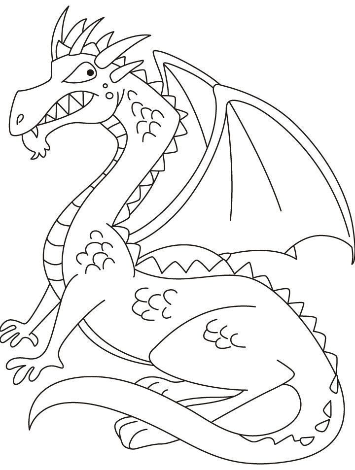 dragon-coloring-page-0031-q1
