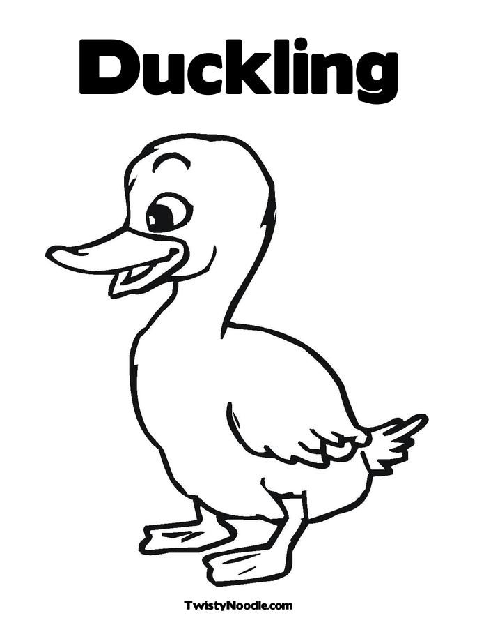 duck-coloring-page-0019-q1