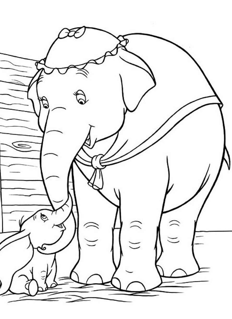 dumbo-coloring-page-0002-q1