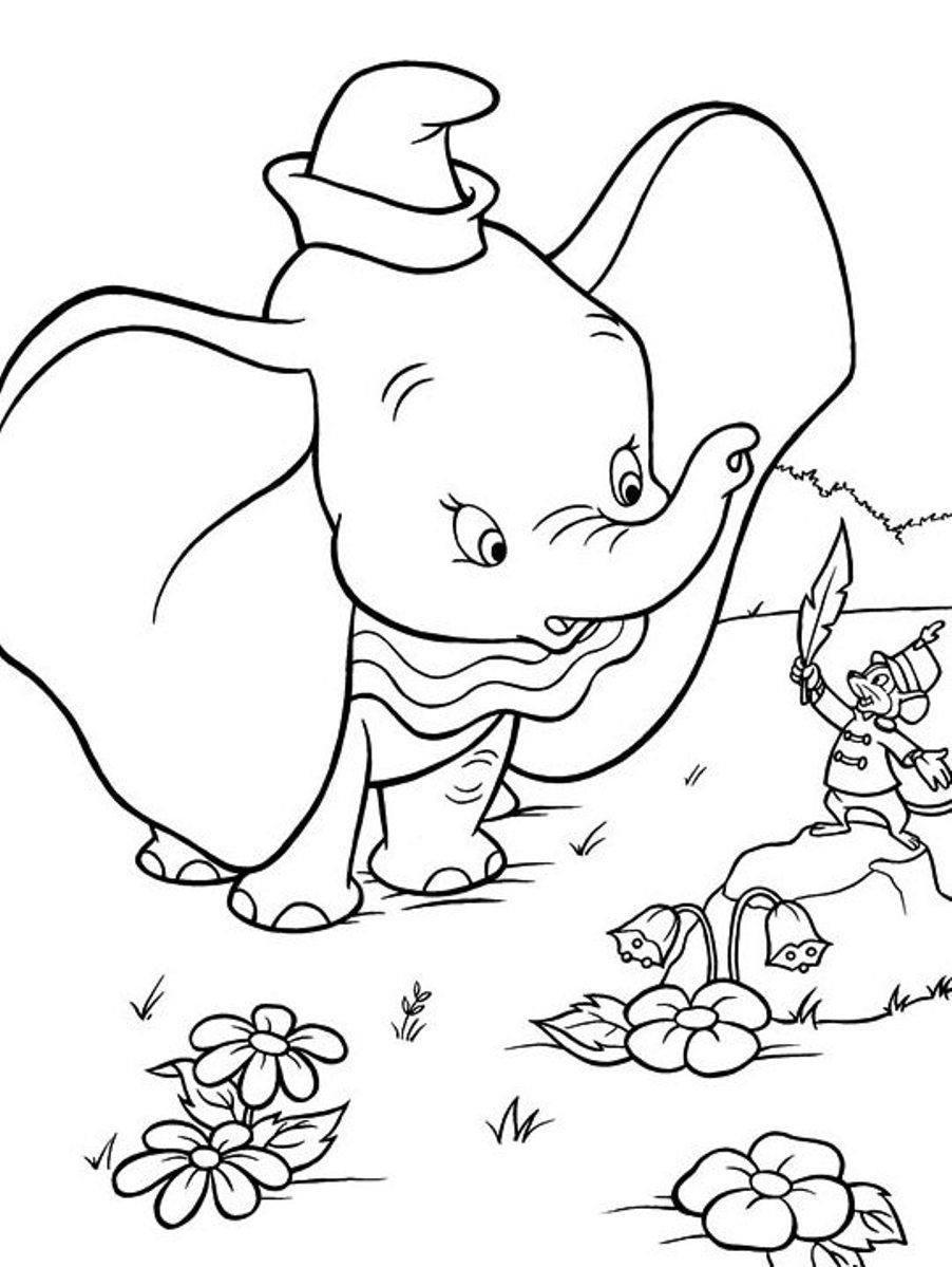 dumbo-coloring-page-0003-q1