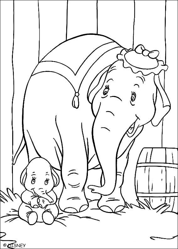 dumbo-coloring-page-0009-q5