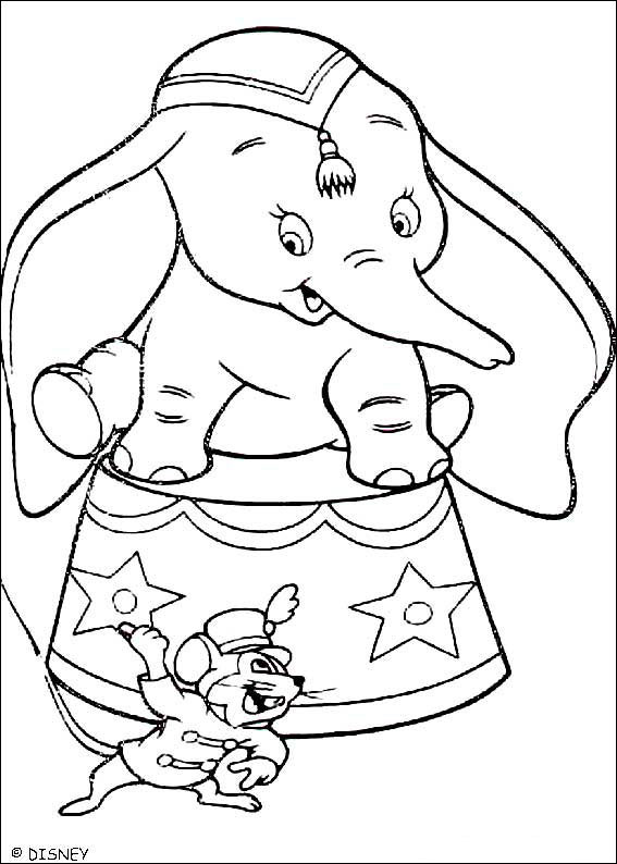dumbo-coloring-page-0010-q5