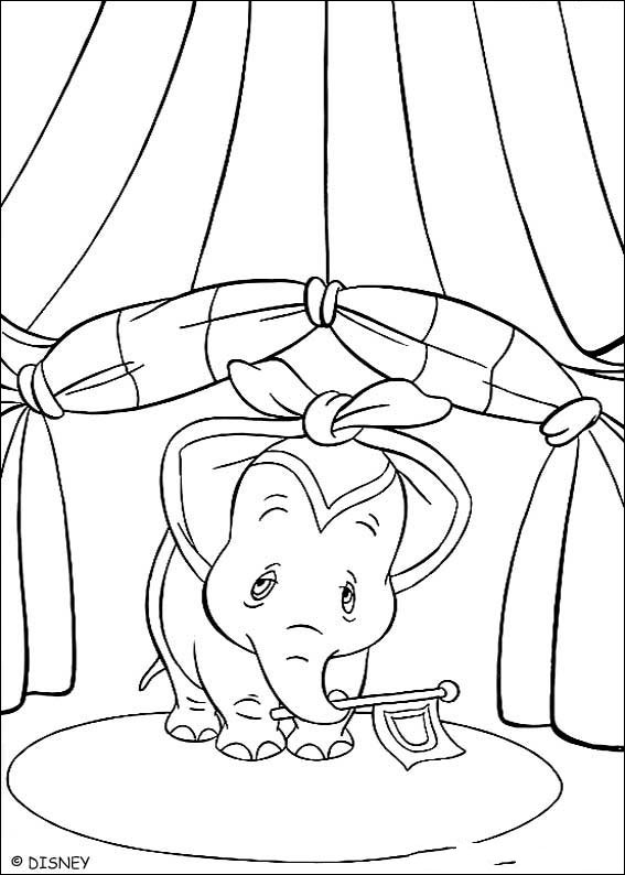 dumbo-coloring-page-0013-q5