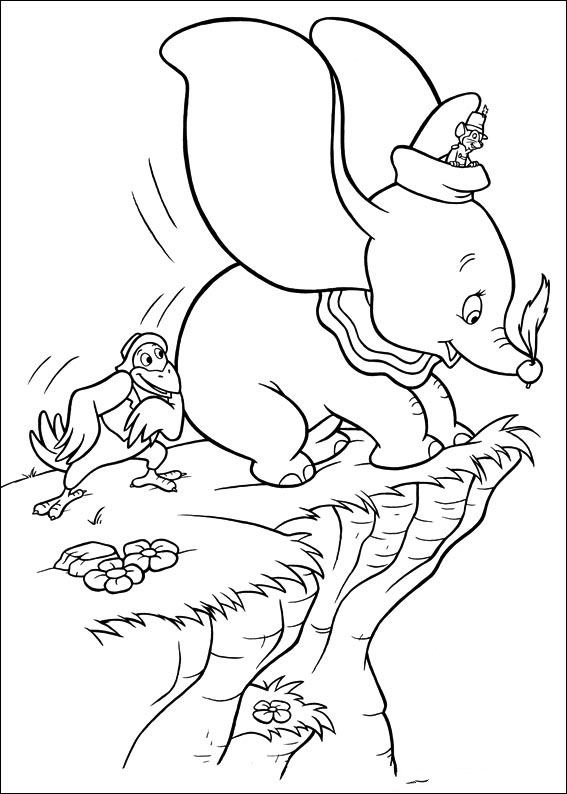 dumbo-coloring-page-0015-q5