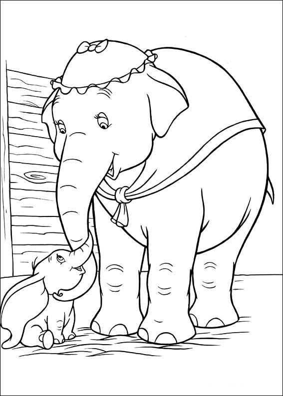 dumbo-coloring-page-0016-q5