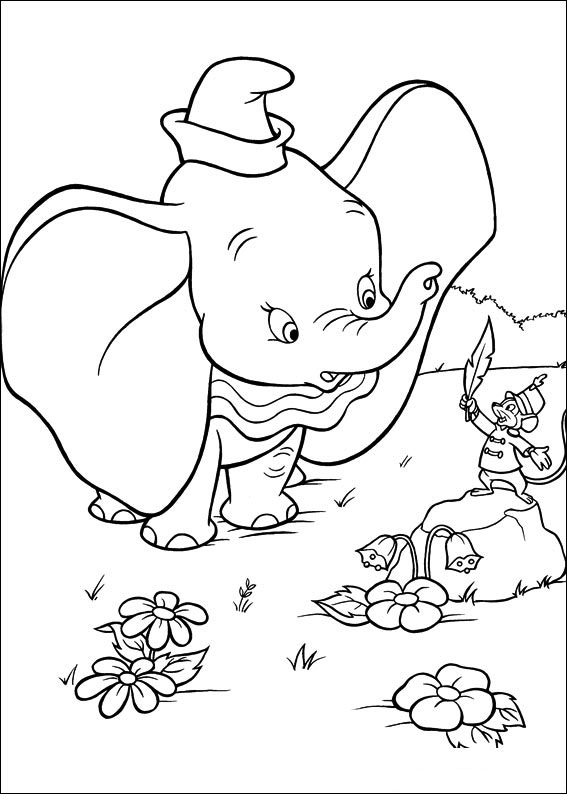 dumbo-coloring-page-0017-q5