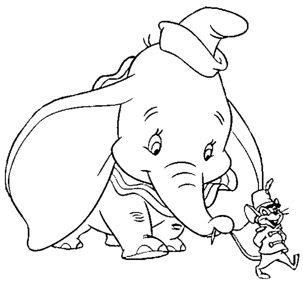 dumbo-coloring-page-0018-q1