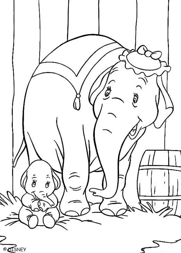 dumbo-coloring-page-0021-q1