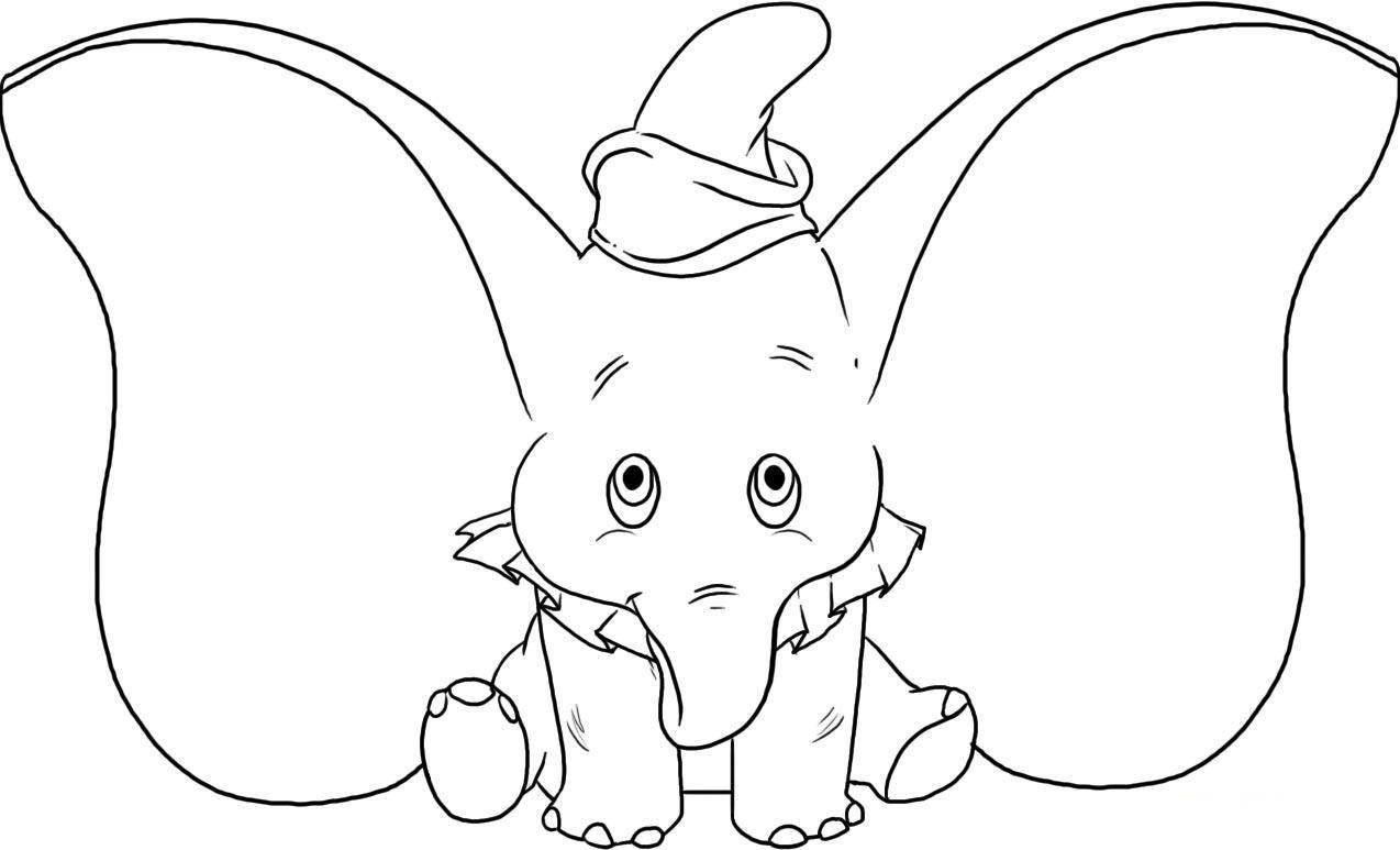 dumbo-coloring-page-0024-q1