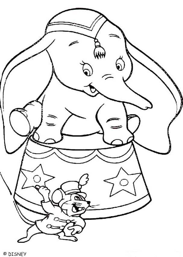 dumbo-coloring-page-0025-q1