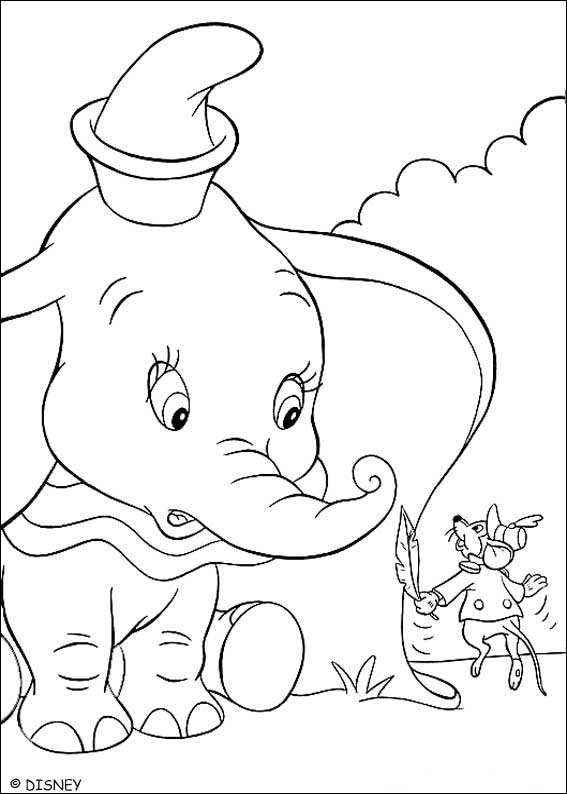 dumbo-coloring-page-0027-q5