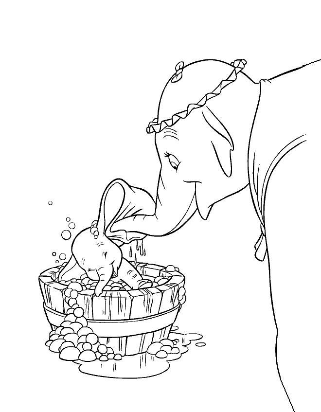 dumbo-coloring-page-0031-q1