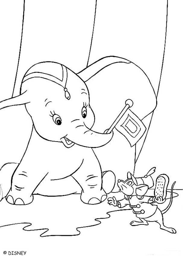 dumbo-coloring-page-0032-q1