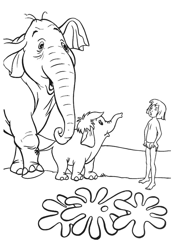 elephant-coloring-page-0002-q2