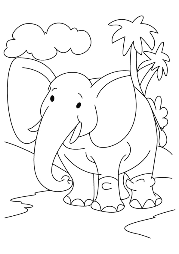 elephant-coloring-page-0003-q2