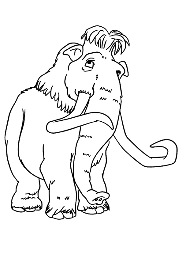 elephant-coloring-page-0005-q2