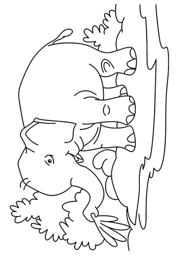 elephant-coloring-page-0008-q2