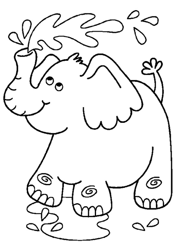 elephant-coloring-page-0009-q2