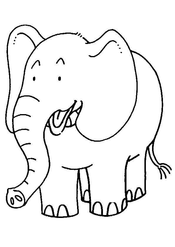 elephant-coloring-page-0011-q2
