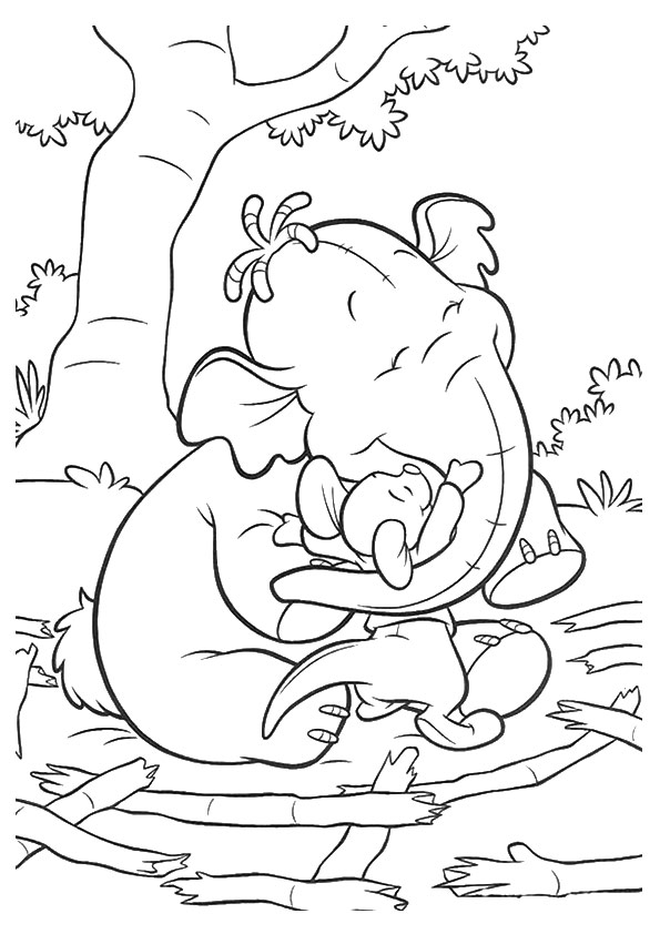 elephant-coloring-page-0012-q2