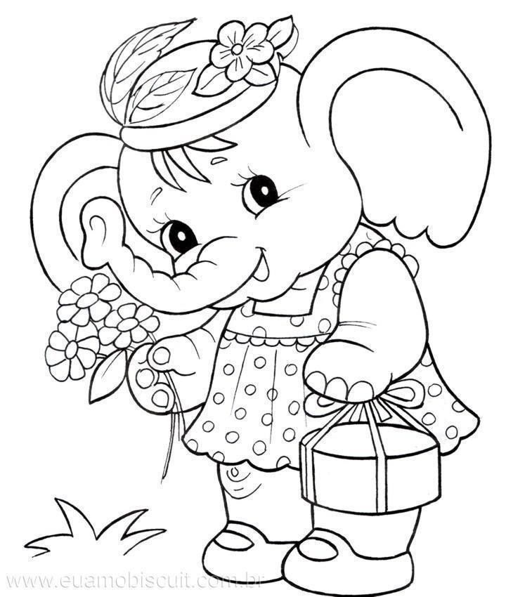 elephant-coloring-page-0015-q1