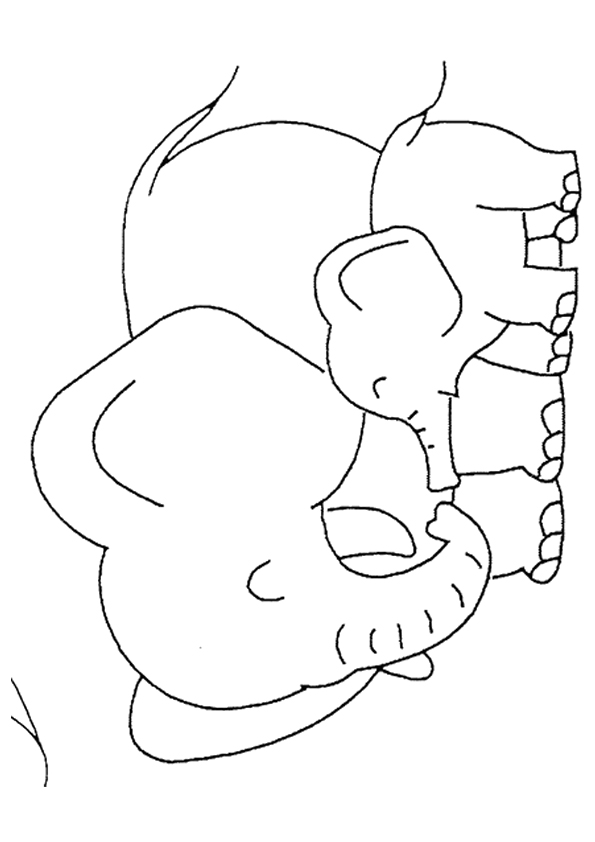 elephant-coloring-page-0020-q2