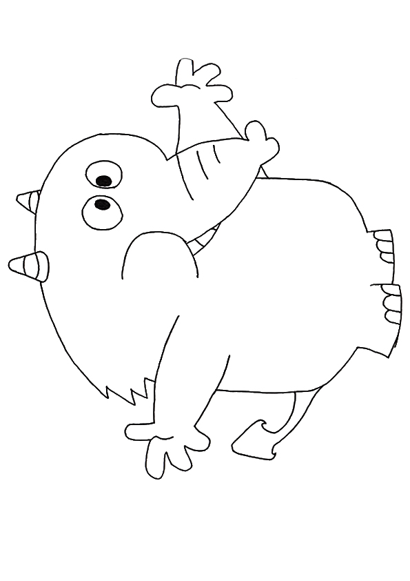 elephant-coloring-page-0022-q2