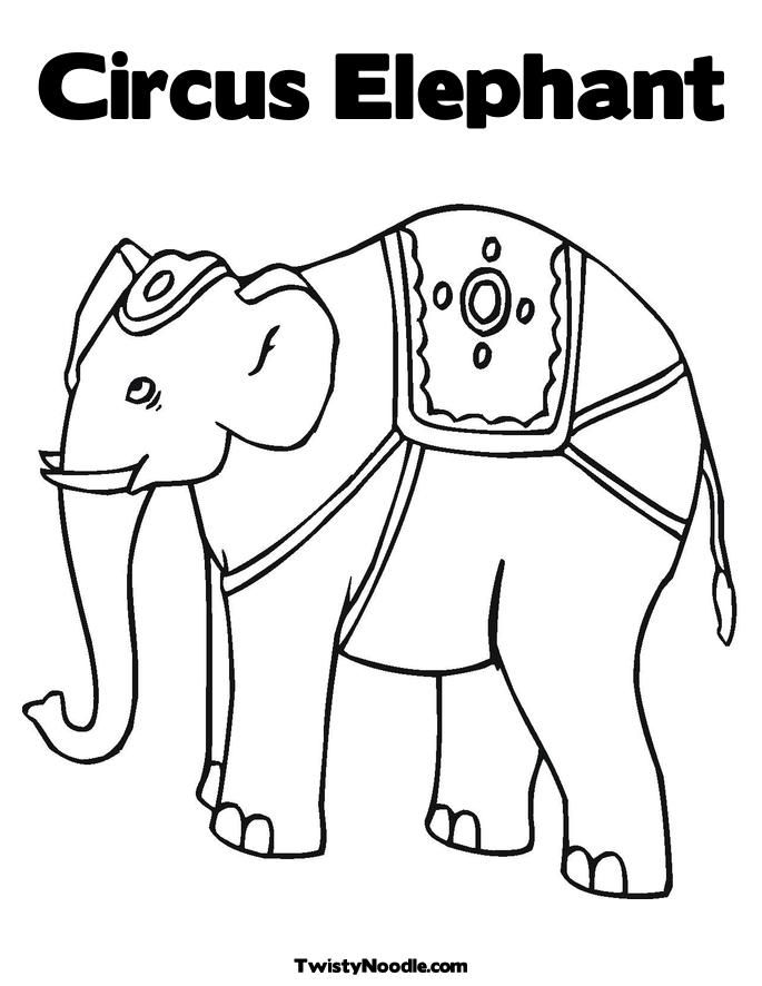 elephant-coloring-page-0024-q1