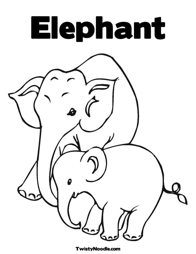 elephant-coloring-page-0029-q1