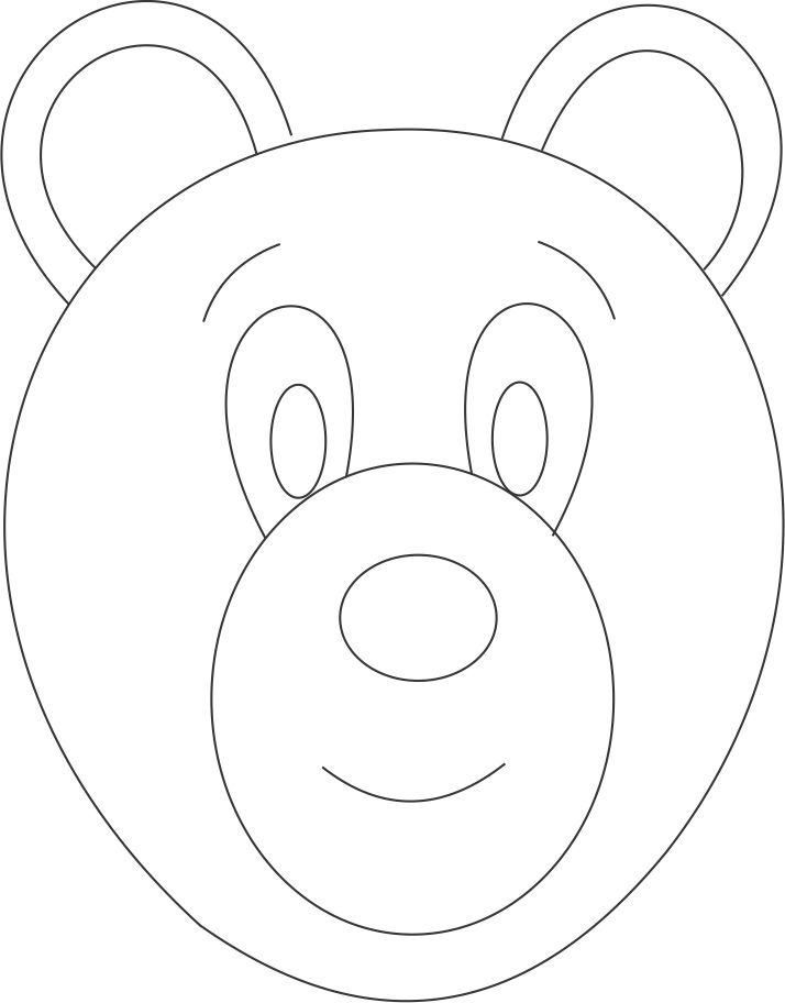 face-coloring-page-0013-q1