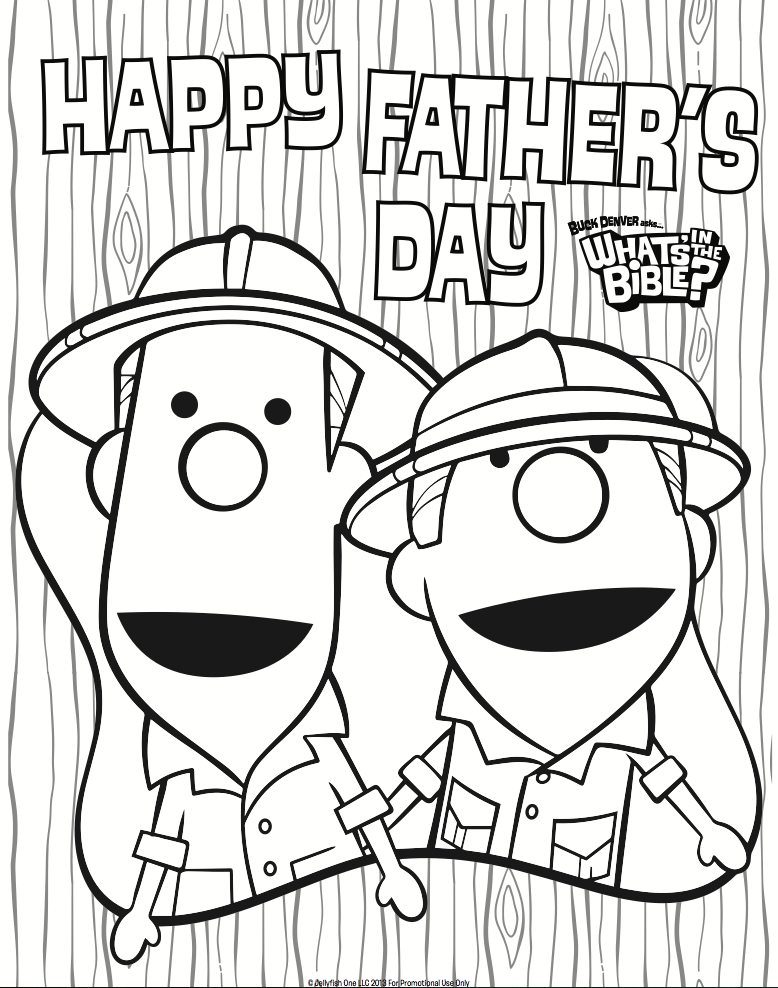 fathers-day-coloring-page-0001-q1
