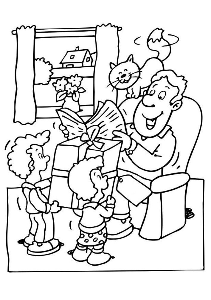 fathers-day-coloring-page-0006-q1