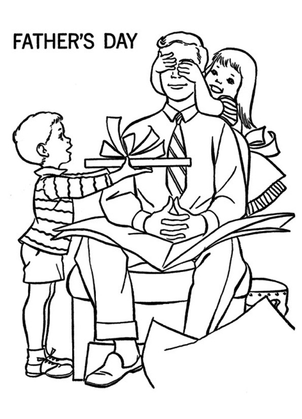 fathers-day-coloring-page-0008-q2