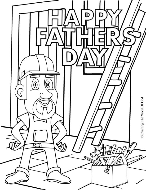 fathers-day-coloring-page-0009-q1